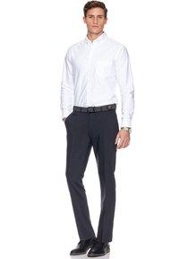 BRAX - ENRICO - Pantalon de costume - navy - 1