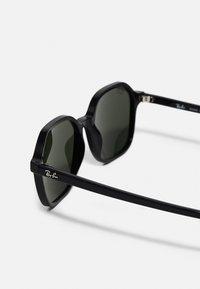 Ray-Ban - UNISEX - Sluneční brýle - black - 2