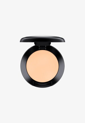STUDIO FINISH SPF35 CONCEALER - Korektor - NW10