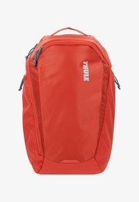 Thule - Rucksack - orange - 1