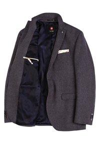 CG – Club of Gents - Suit jacket - blau - 2