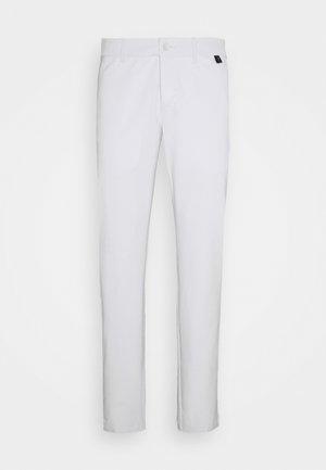 FLIER PANT - Trousers - antarctica