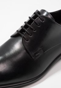 Lloyd - NIK - Smart lace-ups - schwarz - 5