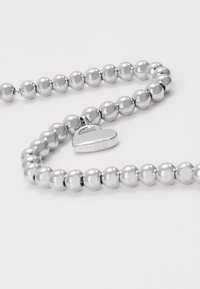 BOSS - BEADS COLLECTION - Bracelet - silver-coloured - 2
