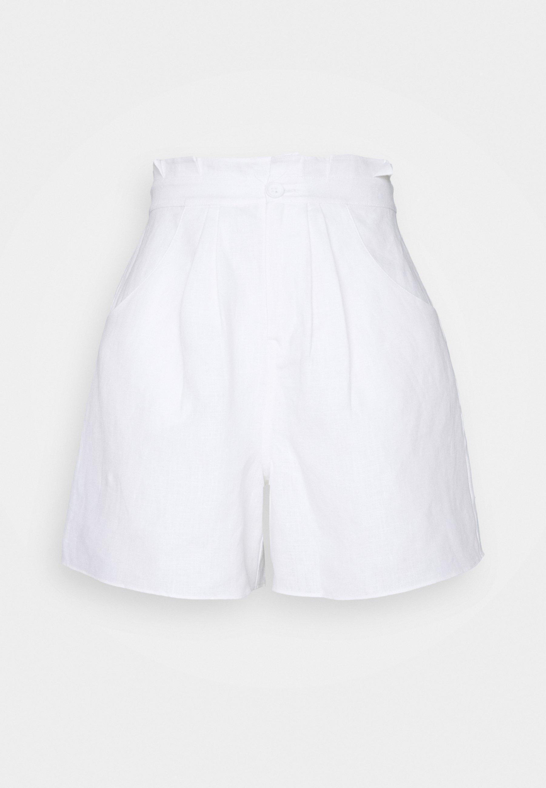 Women CARRIE - Shorts