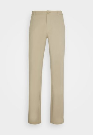 TAKE PRO PANT  - Kalhoty - rye