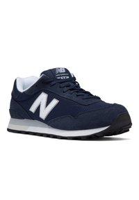 New Balance - Sneakers - navy - 3
