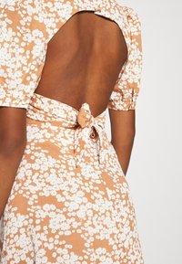 Fashion Union - VENUS - Day dress - multi - 5