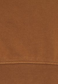 WAWWA - UNISEX OVERGROWN - Sweatshirt - bark brown - 2