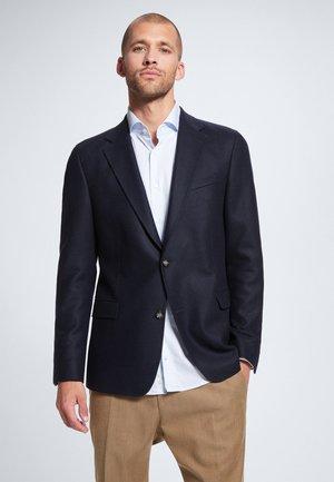 COZER - Suit jacket - dunkelblau