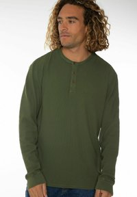 NXG by Protest - Long sleeved top - spruce - 4
