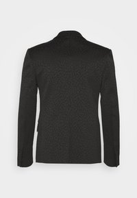John Richmond - JACKET HAYES - Sako - black - 1