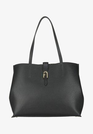 SOFIA - Tote bag - nero
