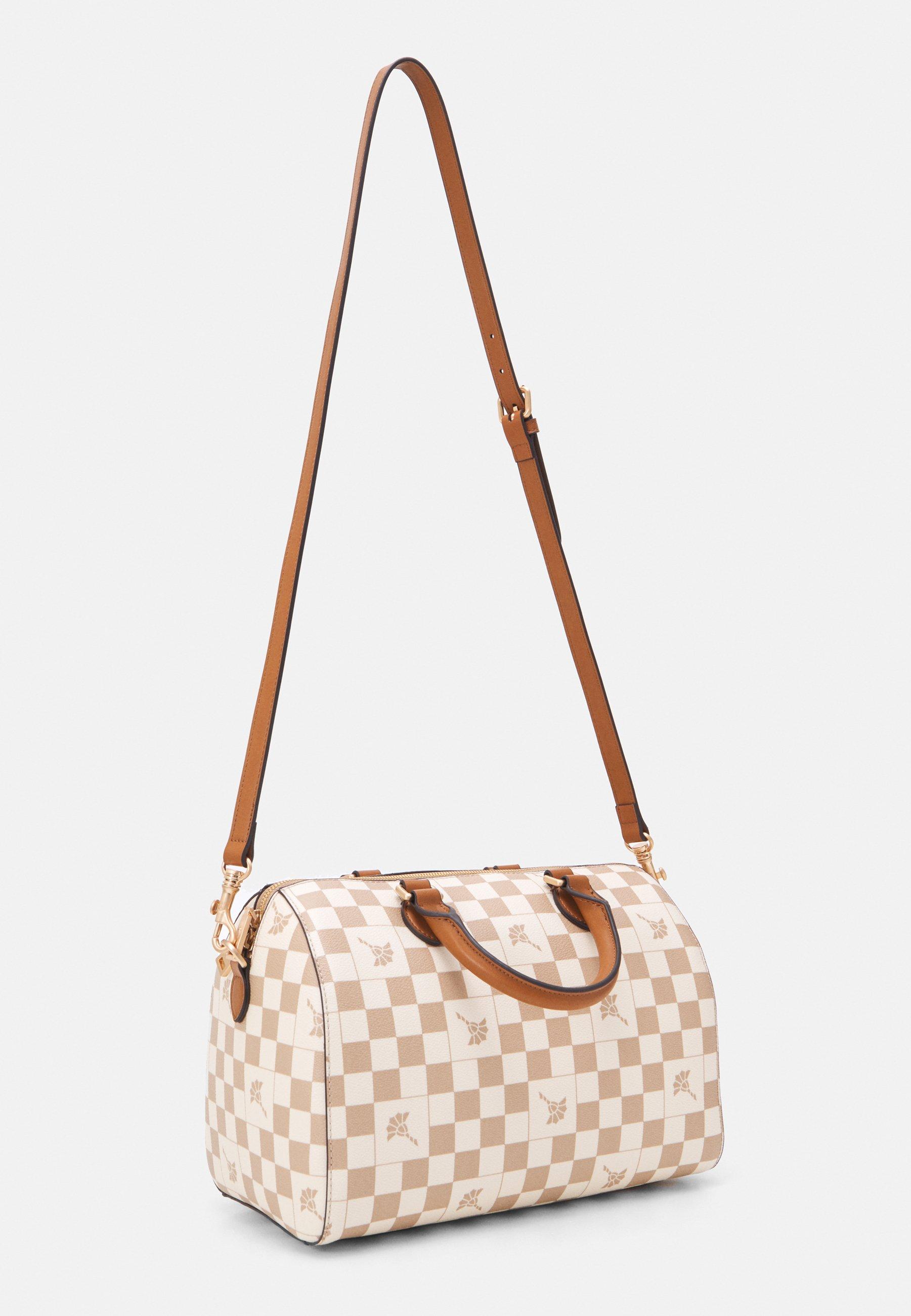 Women CORTINA PIAZZA AURORA - Handbag