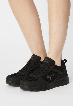 LIMA - Sneakers - jet black