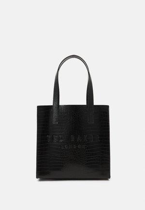REPTCON - Handbag - black