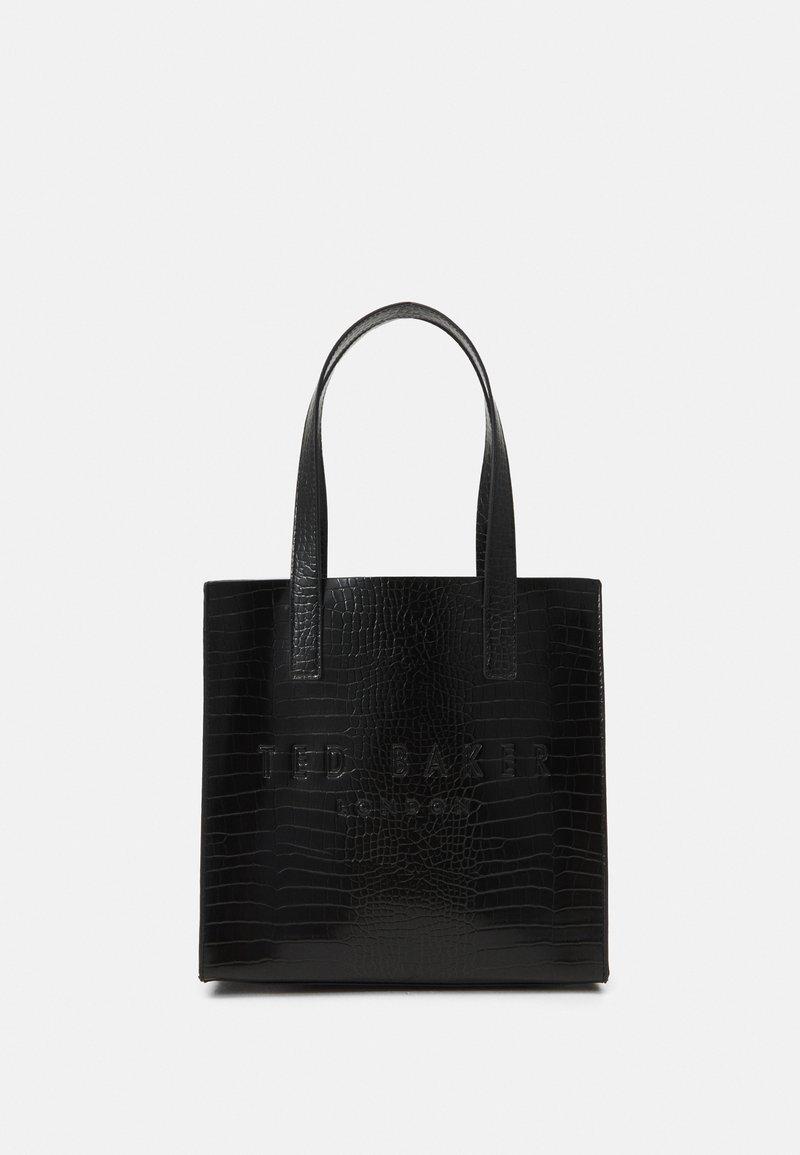 Ted Baker - REPTCON - Handbag - black