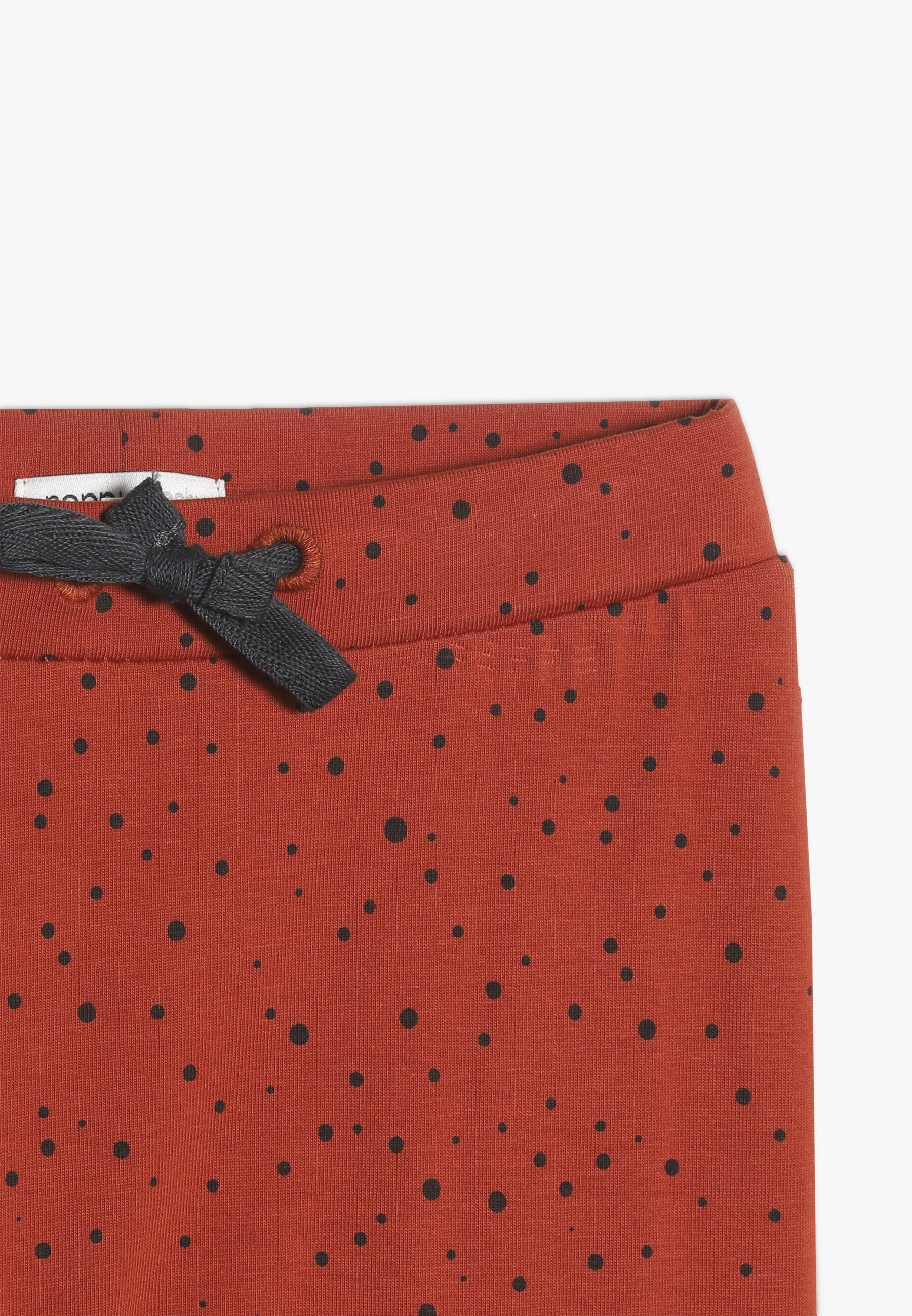 Kids PANTS COMFORT BOBBY - Trousers