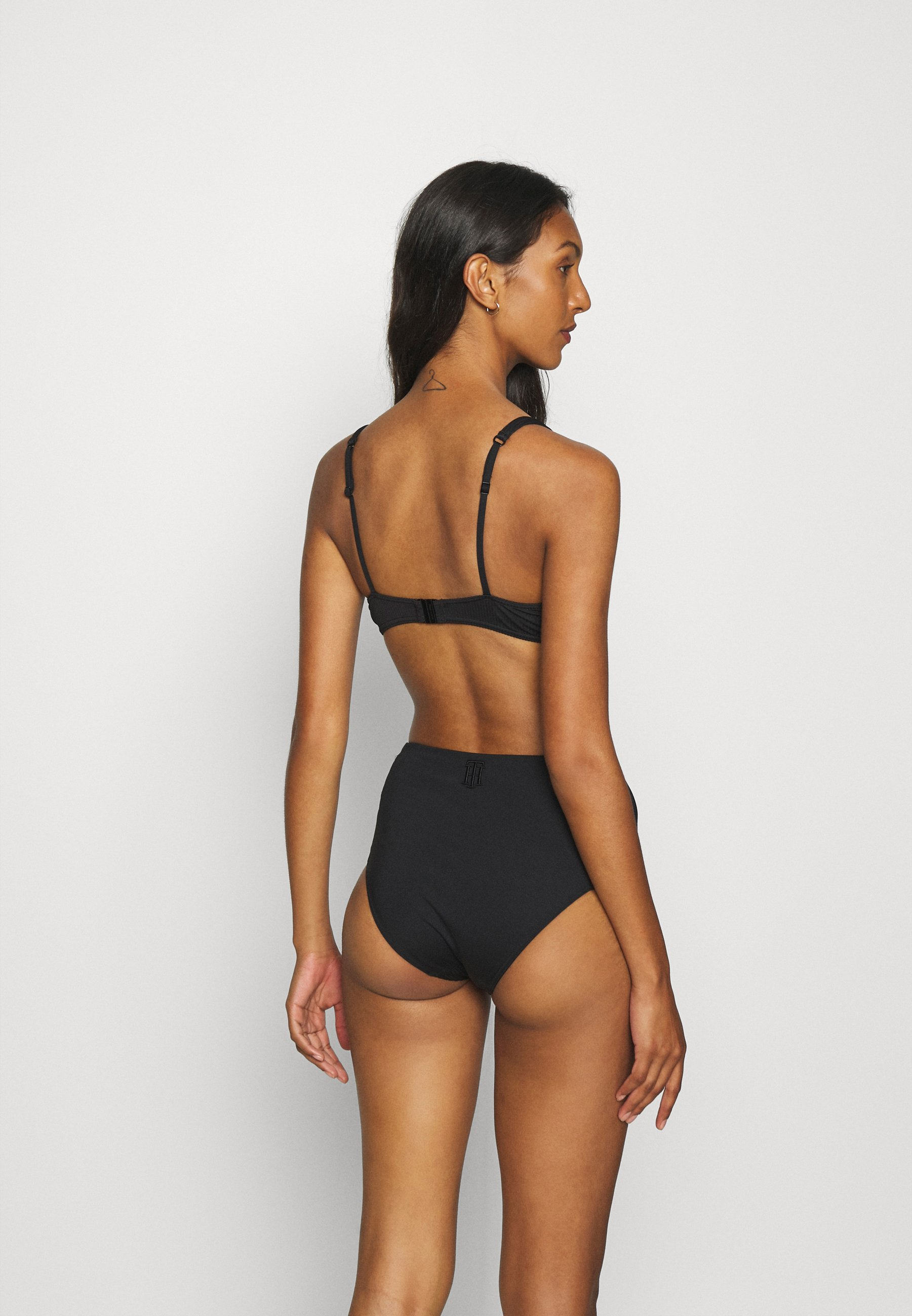 Women SOPHISTICATED BALCONETTE - Bikini top