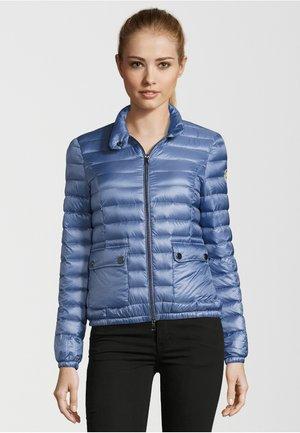 ERBA - Down jacket - indigo