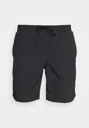 ROATAN DRIFTER™ 2.0 WATER - Outdoor shorts - black
