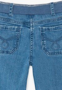Sergent Major - Straight leg jeans - blue - 3
