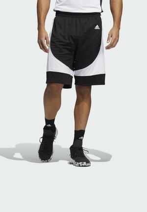NXT PRM M  - Pantaloncini sportivi - black