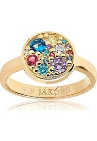 Sif Jakobs Jewellery - Sormus - gold - 1