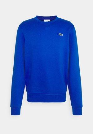 Sweatshirt - lazuli