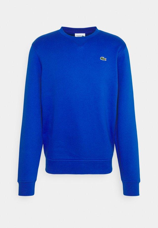Sweater - lazuli