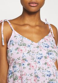 Hollister Co. - Top - pink - 5