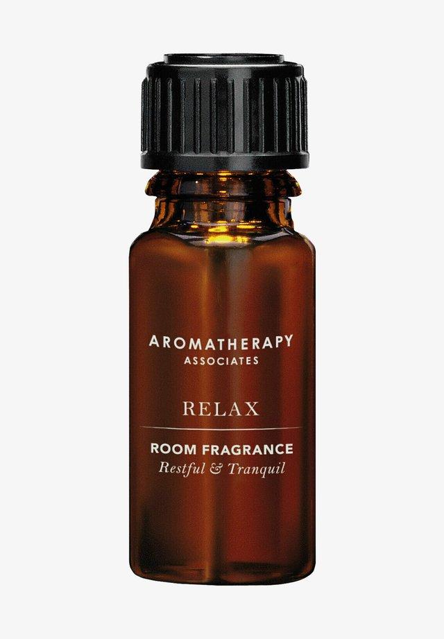 RELAX ROOM FRAGRANCE - Home fragrance - -