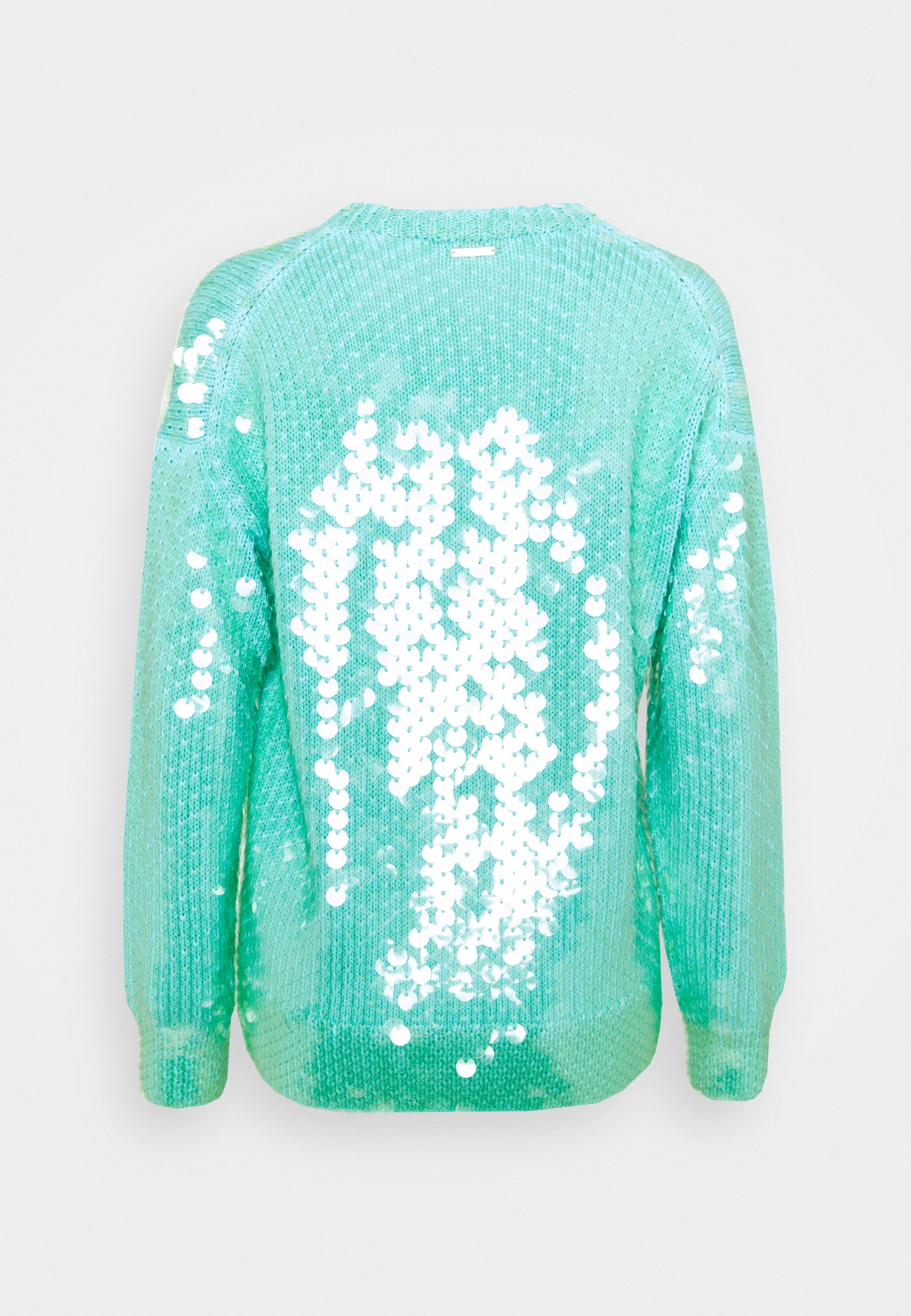 Femme SWEATER - Pullover