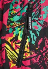 adidas Originals - PANTS - Träningsbyxor - multicolor - 6