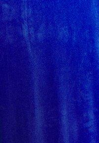 Vila - VIOELLE FITTED DRESS - Juhlamekko - surf the web - 2