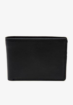 JEANS - Wallet - black