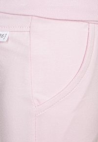 Noppies - HUMPIE - Tracksuit bottoms - light rose - 2