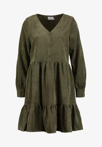 KACORINA DRESS