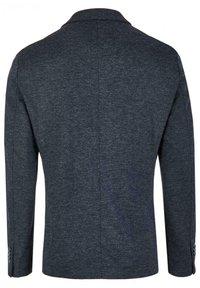 Calamar - Blazer jacket - dark navy - 2