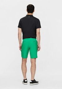J.LINDEBERG - ELOY - Outdoor shorts - stan green - 2
