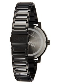 HUGO - RASE - Watch - black - 2