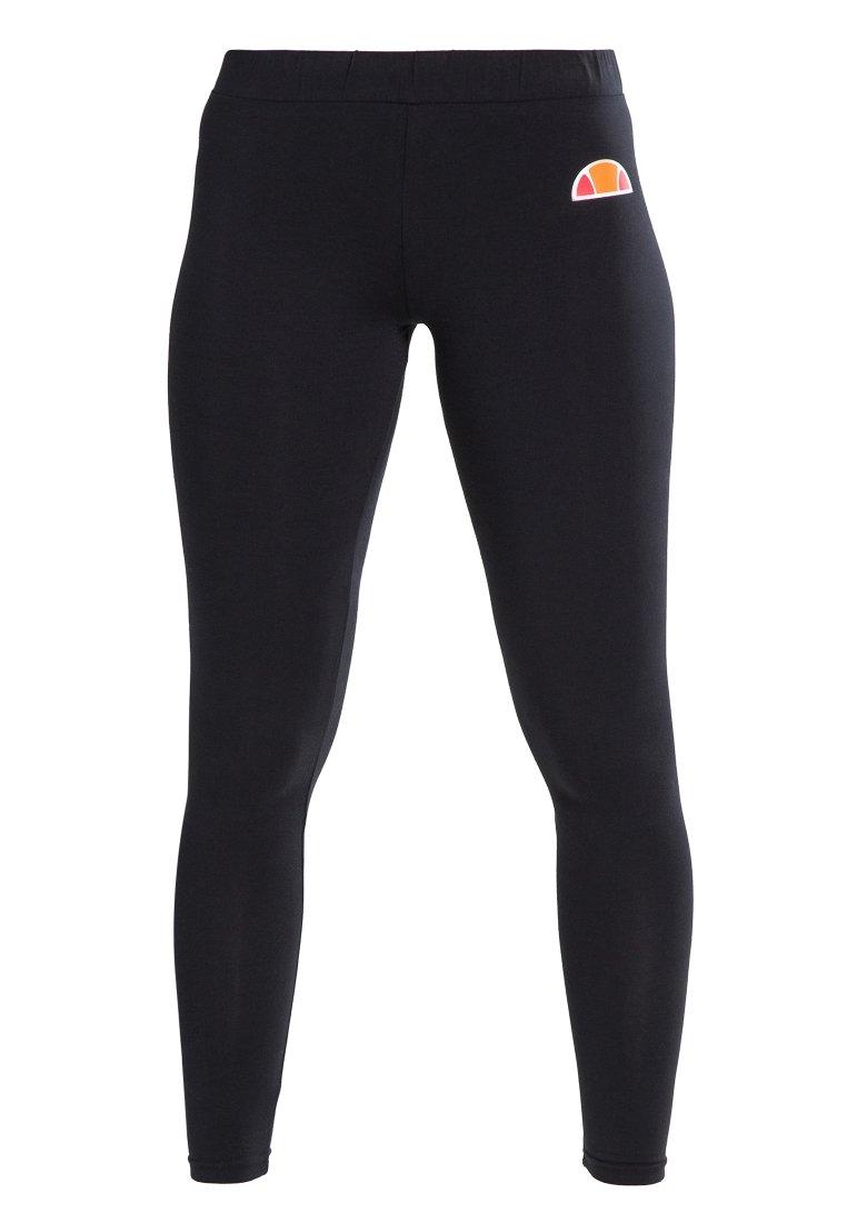 Women SOLOS - Leggings - Trousers