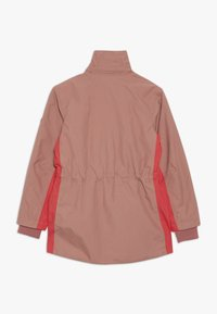 Molo - HENRIETTA - Chaqueta outdoor - withered rose - 2