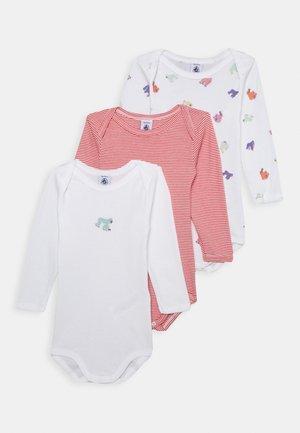 3 Pack - Body - multi-coloured