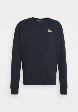 ROD - Sweatshirt - navy