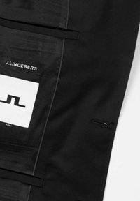 J.LINDEBERG - Giacca elegante - black - 6