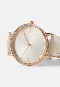 Even&Odd - Watch - white - 3