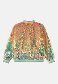 Billieblush - Bomber bunda - multi coloured - 1