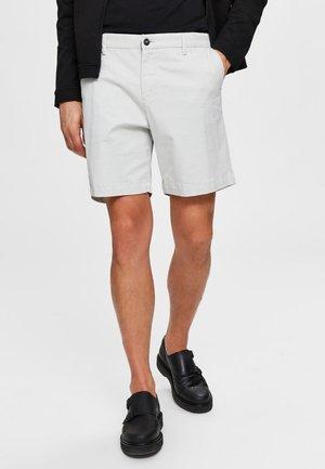 Shorts - lunar rock