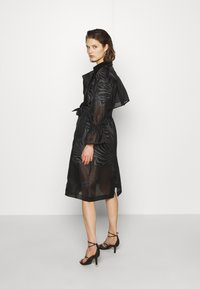 Who What Wear - Trenssi - black - 2